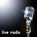 radio gavdos fm live